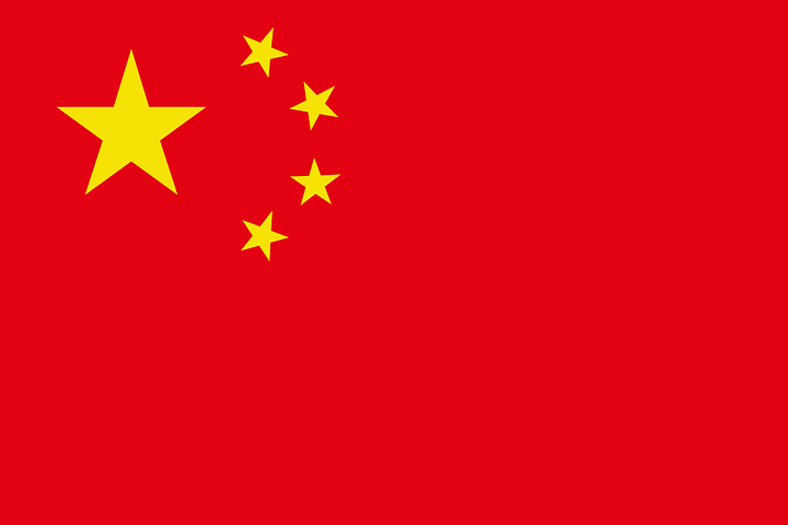 /new-rules-for-online-esl-teachers-in-china