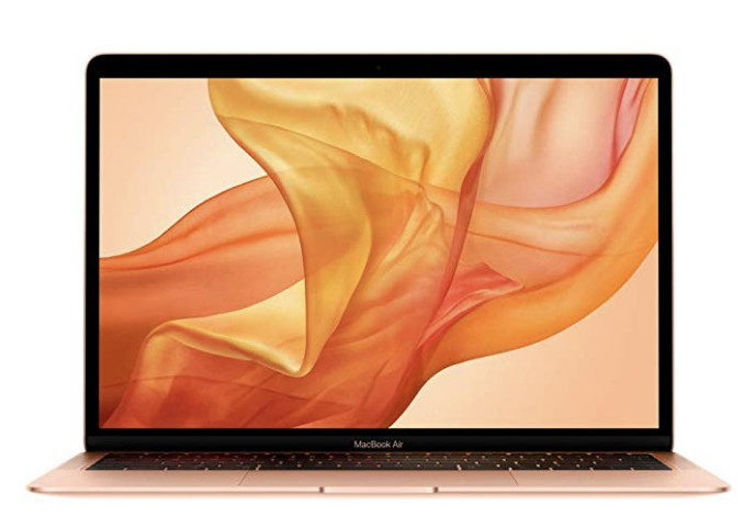 SAVE $$$$$ ON THESE APPLE PRODUCTS RIGHT NOW 5
