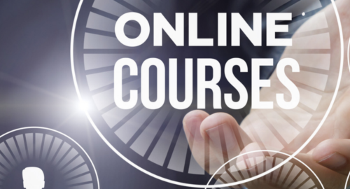 5 best online course creators