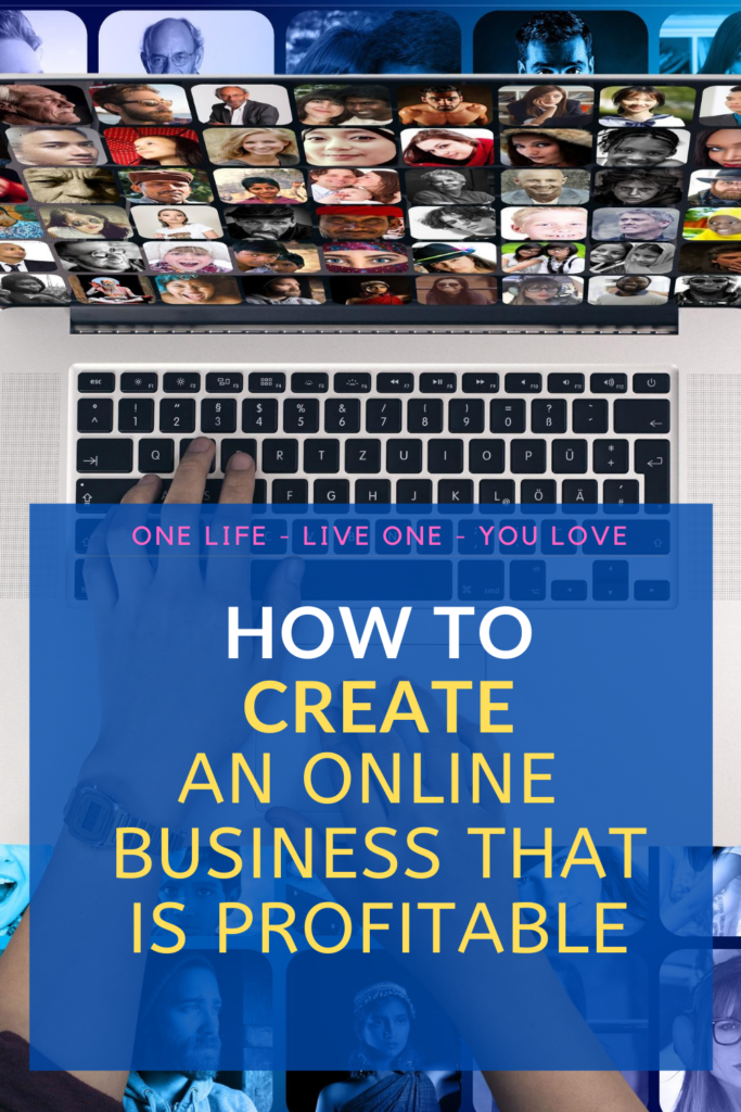 Discover the No.1 online source for online teaching and learning today 4