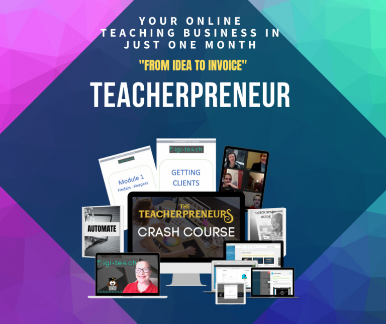 Why most freelance tutors fail in online tutoring 1
