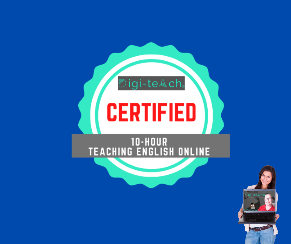 Digiteachonline.com is the No.1 online source for online teaching and learning today 1