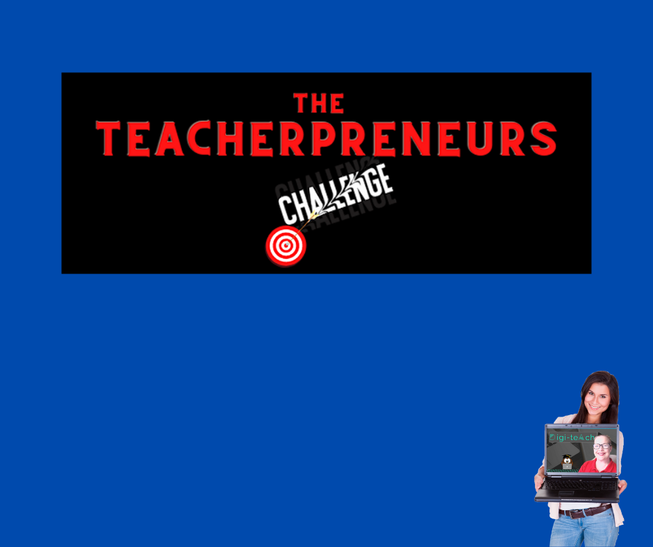 Discover the No.1 online source for online teaching and learning today 2