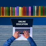The cheapest online TESOL