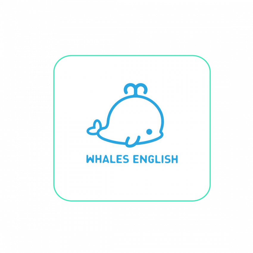 Whales English 2021:  The complete guide to teaching online with Whales English